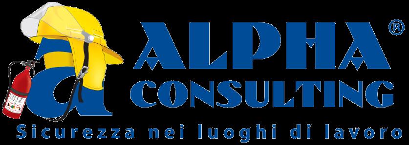 centro estivo non solo atletica 2021 ascoli alpha_consulting