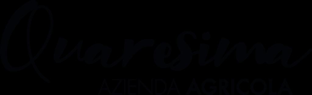 centro estivo non solo atletica 2021 ascoli quaresima