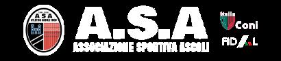 A.S.A. Associazione Sportiva Ascoli