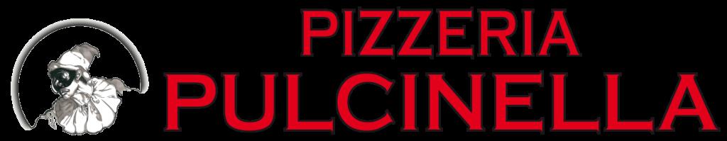 centro estivo non solo atletica 2021 ascoli pizzeria pulcinella